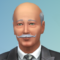 Avatar ID: 250493