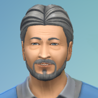 Avatar ID: 250495
