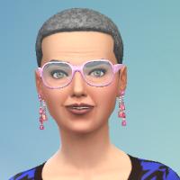Avatar ID: 250496