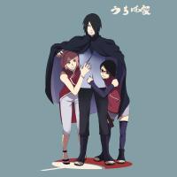 Avatar ID: 250592