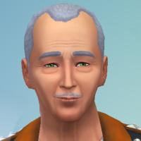 Avatar ID: 250736