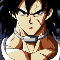 Avatar ID: 250768