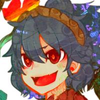 Avatar ID: 250805