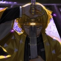Avatar ID: 250915