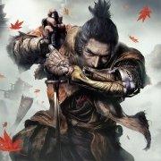 Avatar ID: 250934