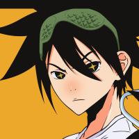 Avatar ID: 250959