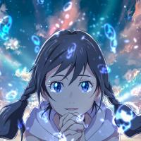 Avatar ID: 250967