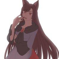 Avatar ID: 250982