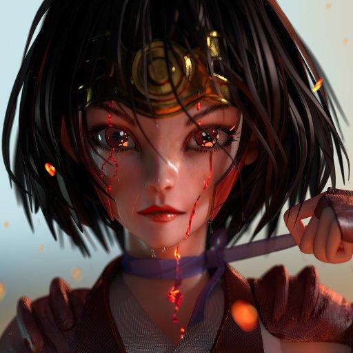 Avatar ID: 251008