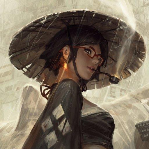 Avatar ID: 251042