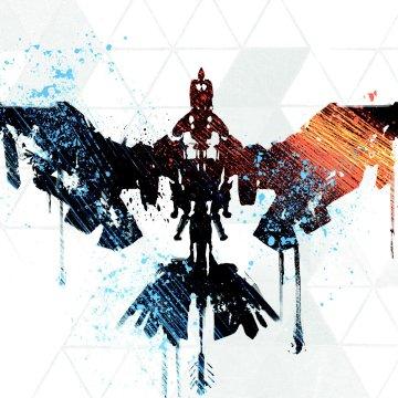 Avatar ID: 251173