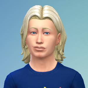 Avatar ID: 251233