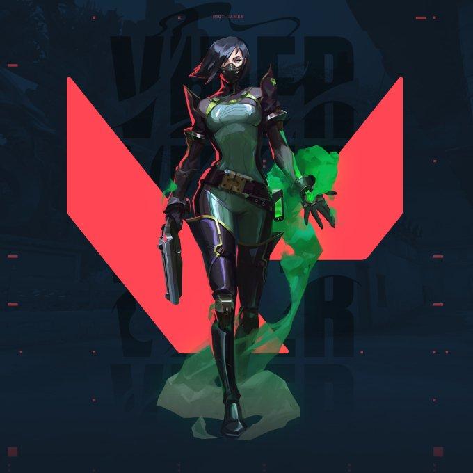 Avatar ID: 251422