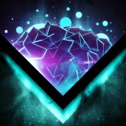 Avatar ID: 251461