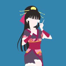 Avatar ID: 251521