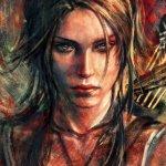 Avatar ID: 251635
