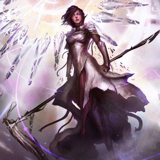 Avatar ID: 251666