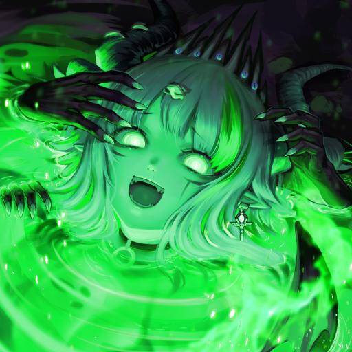Avatar ID: 251866