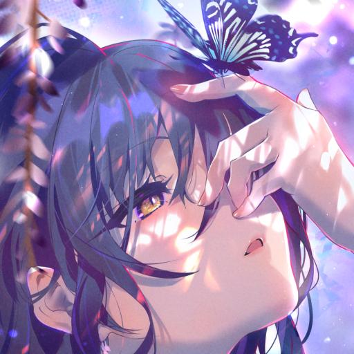 Avatar ID: 251869