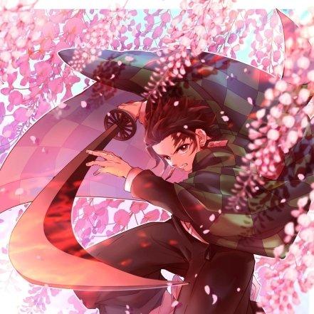 Avatar ID: 251935