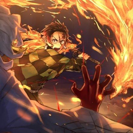 Avatar ID: 251944