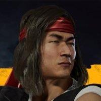 Avatar ID: 251122