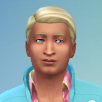 Avatar ID: 251237