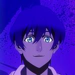 Avatar ID: 251383