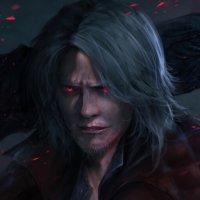 Avatar ID: 251420
