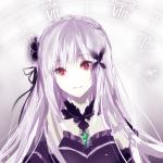 Avatar ID: 251455
