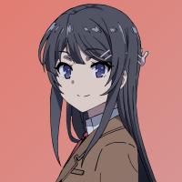 Preview Seishun Buta Yarou wa Bunny Girl Senpai