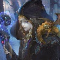 Avatar ID: 251687
