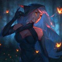 Avatar ID: 251693