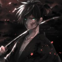 Avatar ID: 251765
