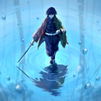 Avatar ID: 251950