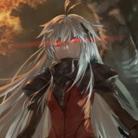 Avatar ID: 251970