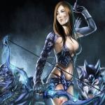 Avatar ID: 25215