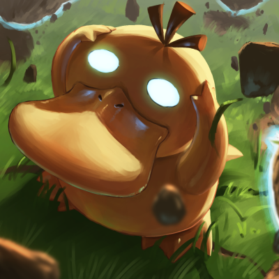 Avatar ID: 252143