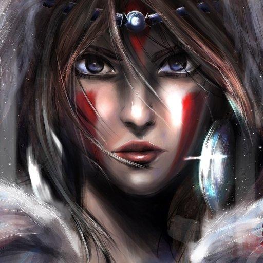 Avatar ID: 252225