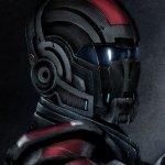 Avatar ID: 252378