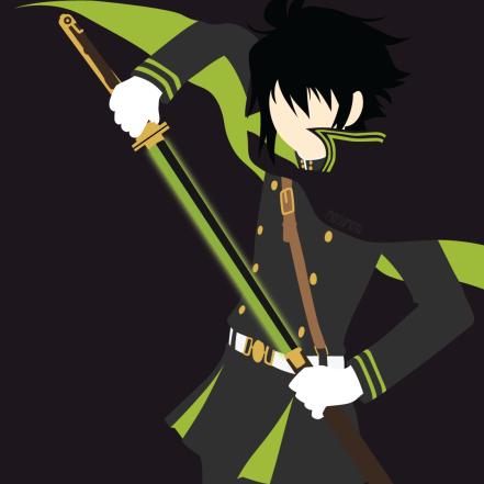 Avatar ID: 252406