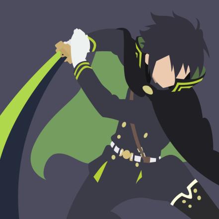 Avatar ID: 252409