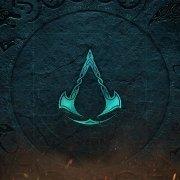 Avatar ID: 252455