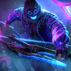 Avatar ID: 252579