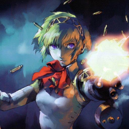 Avatar ID: 252707