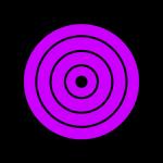 Avatar ID: 252816