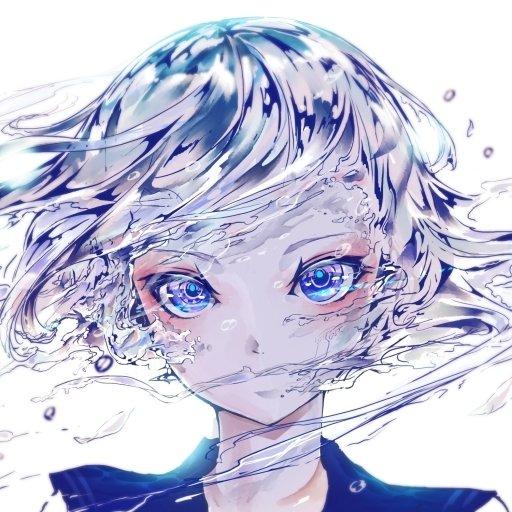 Avatar ID: 252934