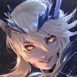 Avatar ID: 252086