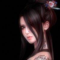 Avatar ID: 252127