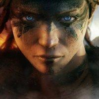 Avatar ID: 252146